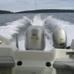Boat Charters in Nanaimo BC